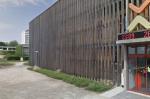 Poitiers Data Center