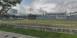 Bedok Data Center