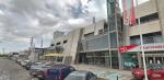 SA1 Seville Data Center