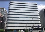 Equinix OS1 Data Center