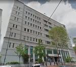SEL4 Seoul Data Center