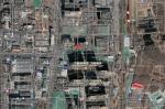 21 Vianet Beijing Data Center