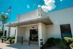 Huntsville Data Center