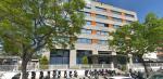 BA1 Barcelona Data Center