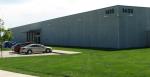 1435 Northridge Cir Data Center