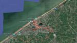 Oostende Data Center