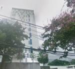 Jakarta Data Center