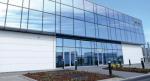 Dublin - Profile Park - DC3 Data Center