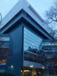 YWG4 Winnipeg Data Center