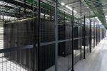 AZP - 1 - Phoenix Data Center