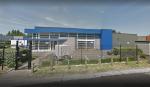 Aalst Data Center