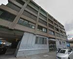 ZH4 Zurich Data Center