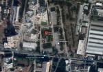 Georgia Data Center
