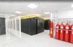 Altus Zagreb Data Center
