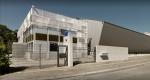 GV2 Lelignon Data Center