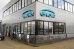Belgium DataCenter