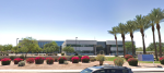 PHX16 Phoenix 1900 South Price Road Data Center