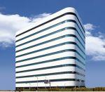 OS1 Osaka Data Center
