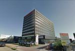 Antwerpen Data Center