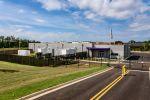 Huntsville HSV1 Data Center