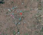 Surabaya Data Center