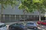 Barcelona Acero Data Center