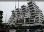 SUB1 Surabaya Data Center