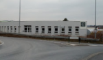 Mareuil sur Ay Data Center