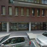 Brussels 2 Data Center