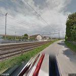 Switzerland (Gland)