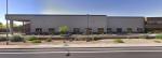 Scottsdale Data Center