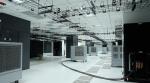 Cairo 2 Data Center