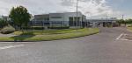 DB4 Dublin Data Center
