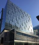 SL1 Seoul Data Center