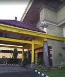DPS1 Denpasar Bali Data Center