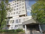MOW3 Moscow Data Center