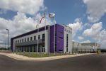 Birmingham BHM1 Data Center