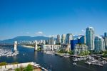 Vancouver Data Center