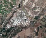 NSCY03 Paphos Data Center