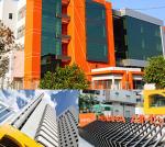 Kuala Lampur Data Center