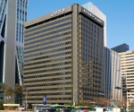 Busan Data Center