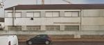 Dijon Data Center