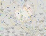 Saitama Japan Data Center