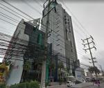 BKK1 Bangkok Data Center