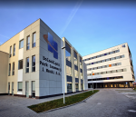 Wroclaw Recovery Data Center