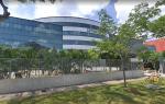 Ang Mo Kio Data Center