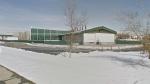 Calgary-1 Data Center