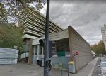 Grenoble Data Center