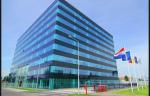 NXData-2 Bucharest Data Center