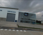 Colombia Data Center